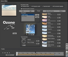 Screenshot 2 for Ozone