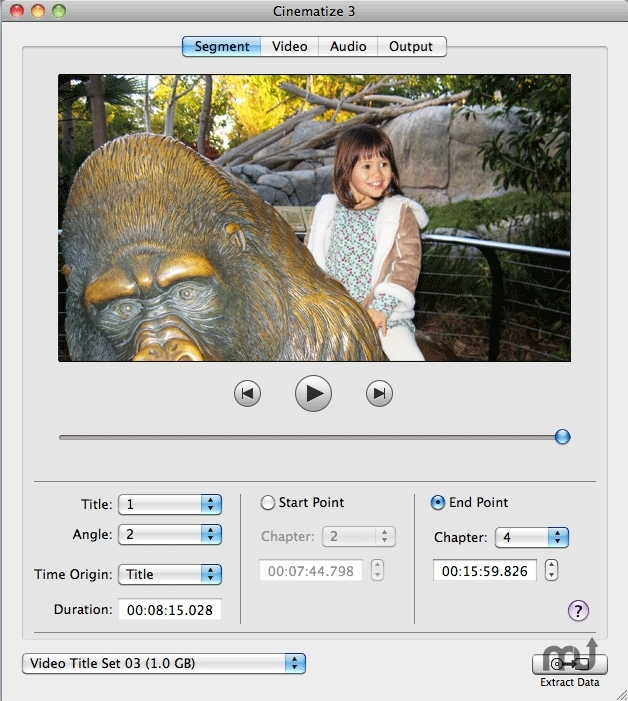 Cinematize 2 pro for mac free download.