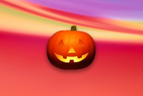 Screenshot 2 for Mac-O-Lantern