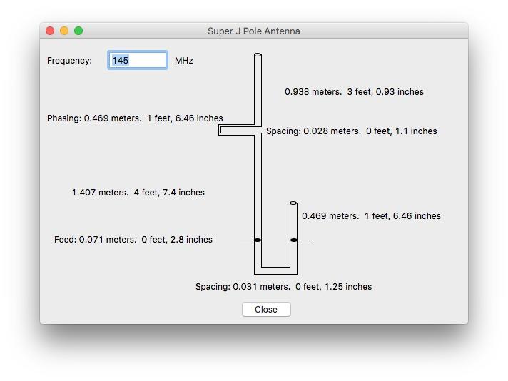 RF Toolbox for Mac | MacUpdate