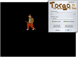 Screenshot 2 for Torgo