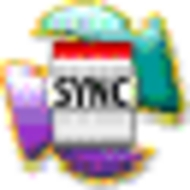 Screenshot 2 for Sync Entourage-iCal