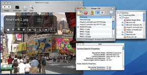 Screenshot 2 for FFView