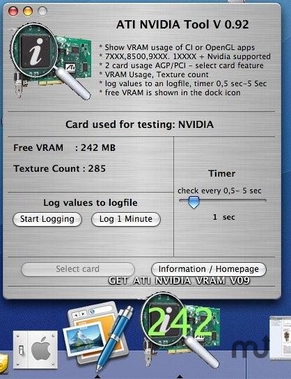 Siemens femap 12. 0 with nx nastran free download pc wonderland.