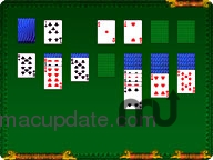 Screenshot 1 for Solitaire Studio