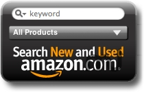 Screenshot 1 for Amazon Search