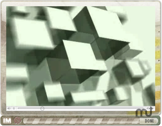 Screenshot 1 for svaDVTV2005