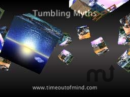 Screenshot 1 for Time Out Of Mind Tumbling Myths