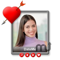 Screenshot 1 for Dating Widget