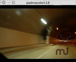 Screenshot 1 for padmacolors18