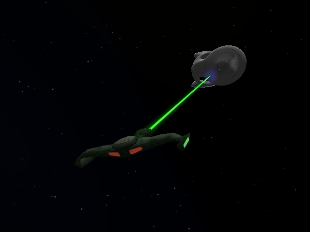 Screenshot 1 for MI-Trek