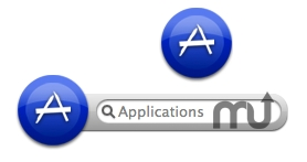 Screenshot 1 for AppButton