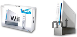 Screenshot 1 for Wii Icons