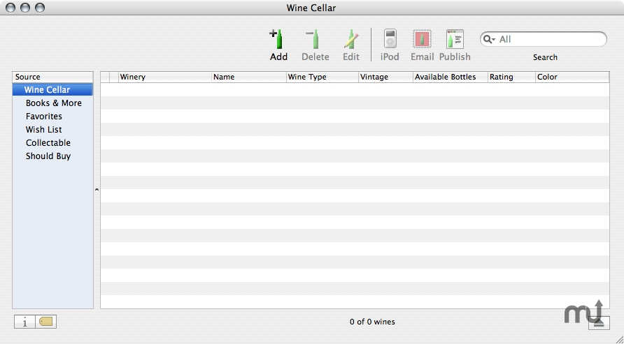 wine for mac os x 10.4.11