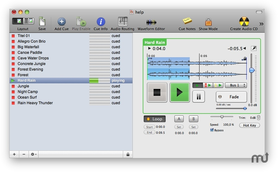 Red curtain free download for mac macupdate for Curtain creator software