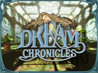 Screenshot 1 for Dream Chronicles