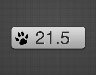 Screenshot 1 for Dog Year Calculator