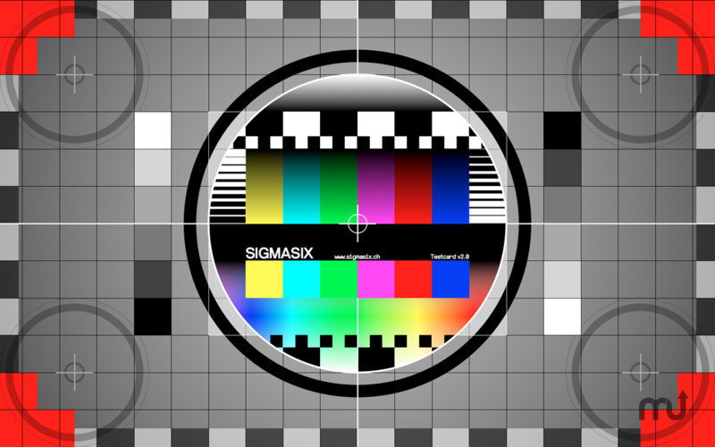 Screenshot 3 for TestCard App