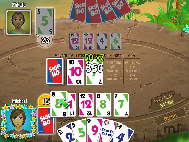 skip bo full version 12