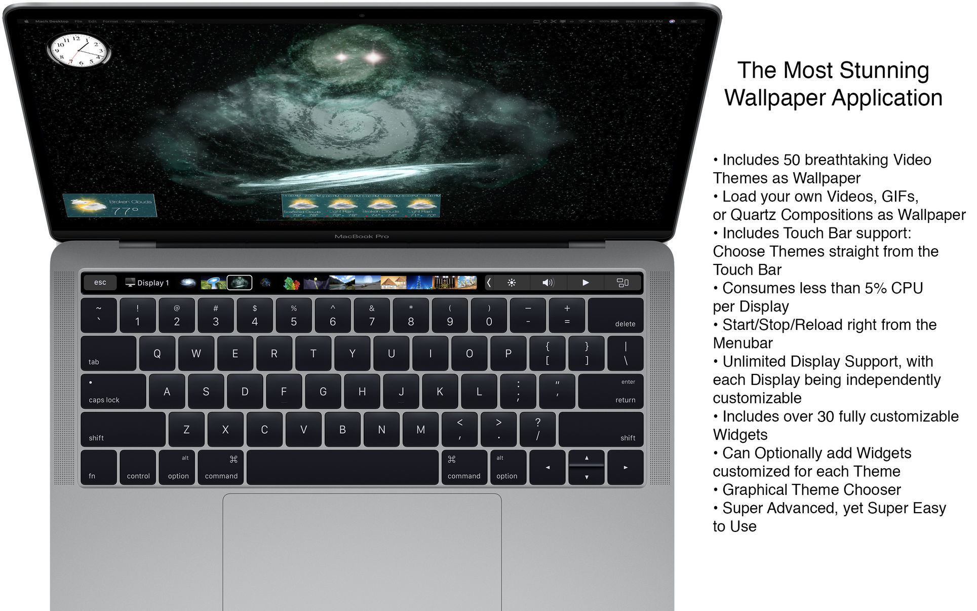 mach desktop 3.0.3 purchase for mac | macupdate