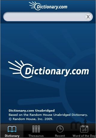 Dictionary com 2 3 free download for Mac | MacUpdate