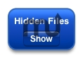 Screenshot 1 for HiddenFiles