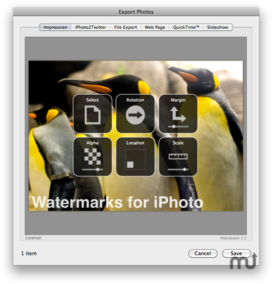 Iphoto Download For Mac 10.6.8