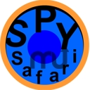 Screenshot 1 for Spy Safari