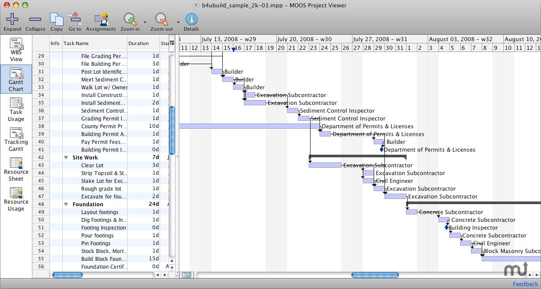 java game diagram moos project viewer 3 1 3 free download for mac macupdate #4
