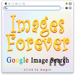 Screenshot 1 for ImagesForever