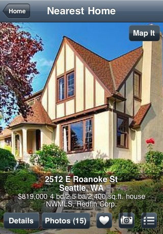Real Estate, Homes for Sale, MLS Listings, Agents | Redfin |Redfin Real Estate