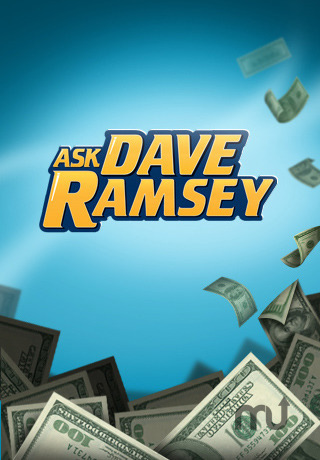 Screenshot 5 for Ask Dave Ramsey