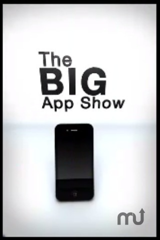 Screenshot 2 for Big App Show