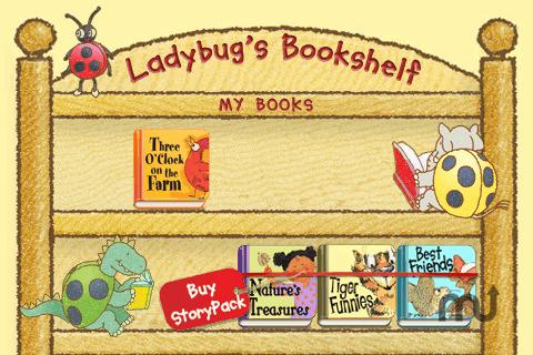 Ladibug Software Download For Mac