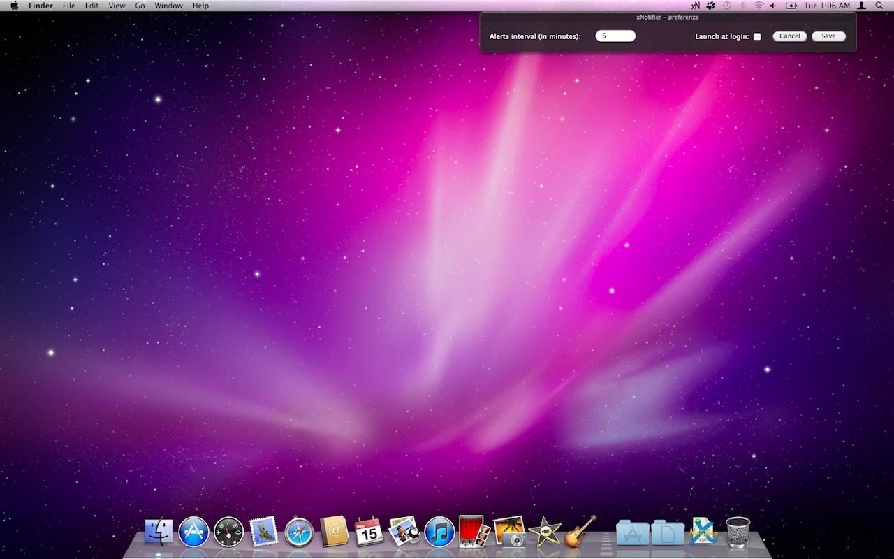 Как на macbook pro сделать скриншот