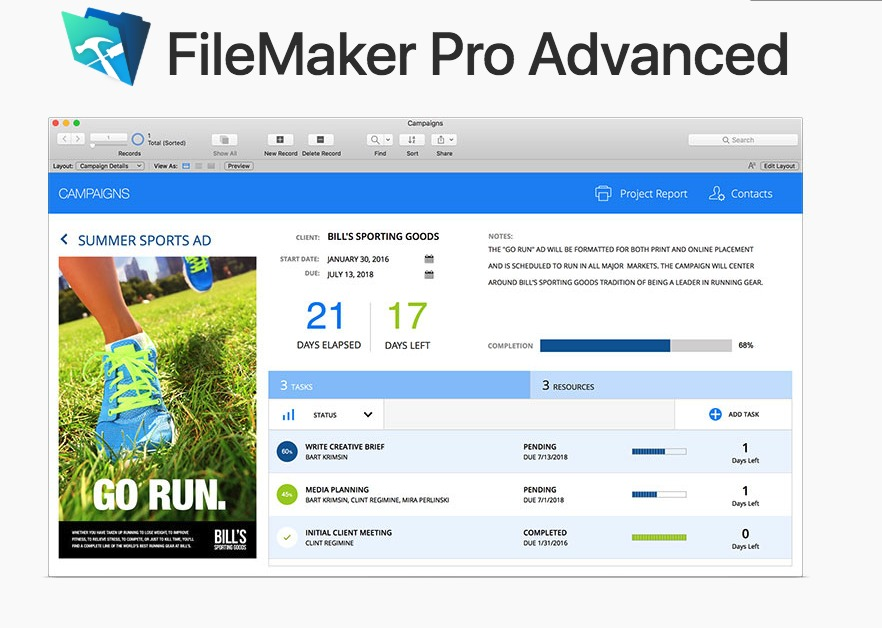 filemaker pro advanced 14 keygen