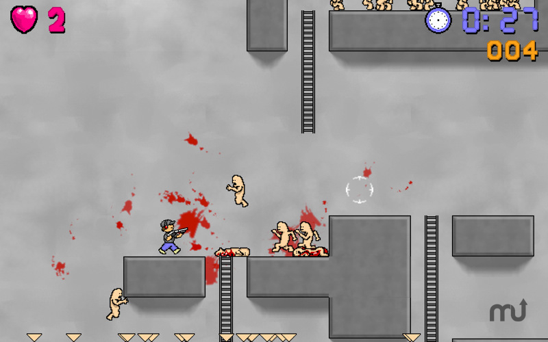 shotgun funfun online mac download