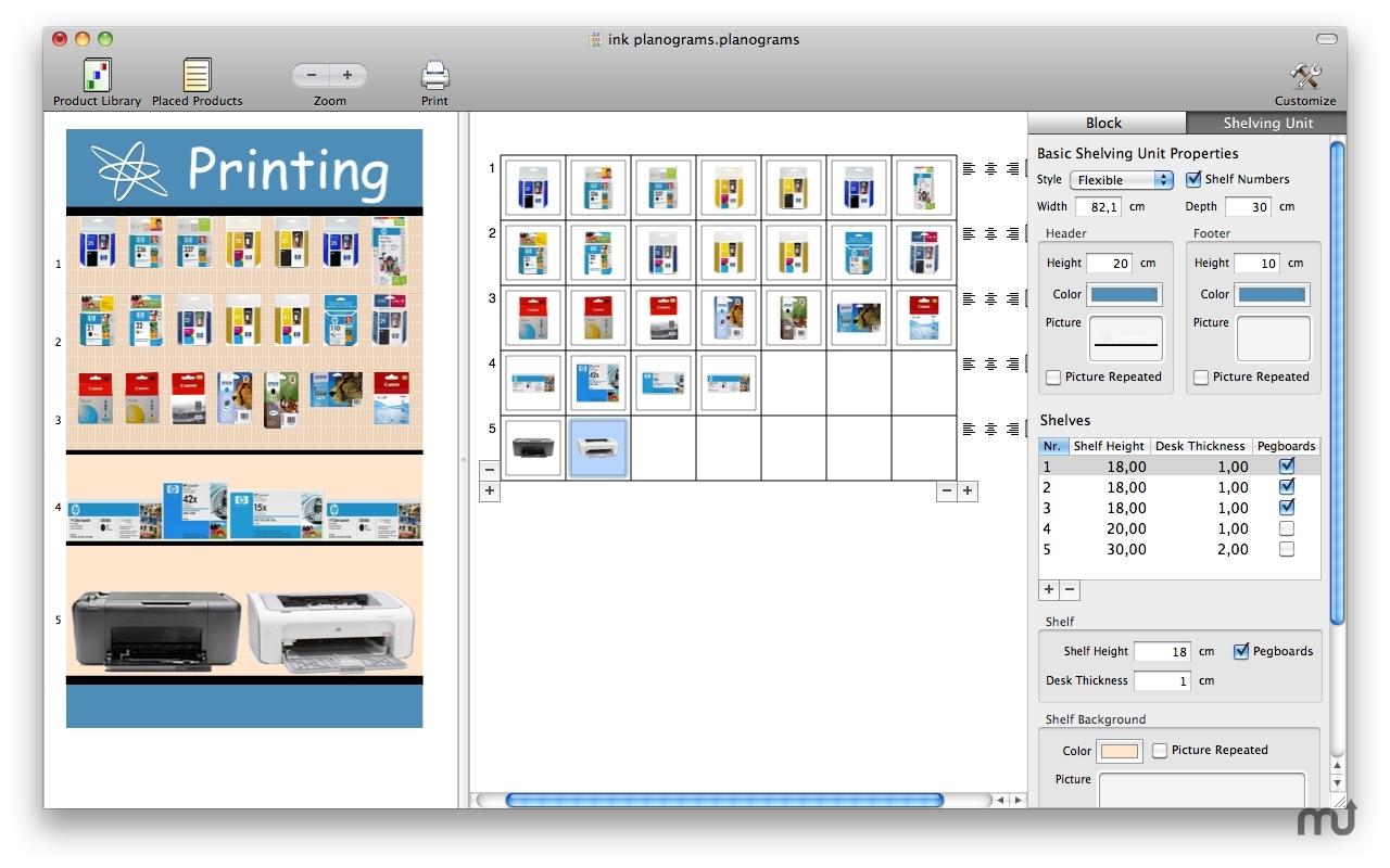 planograms 152 free download for mac macupdate