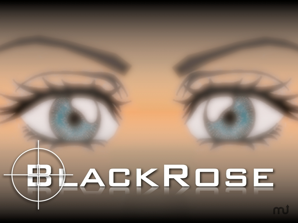 Screenshot 1 for BlackRose
