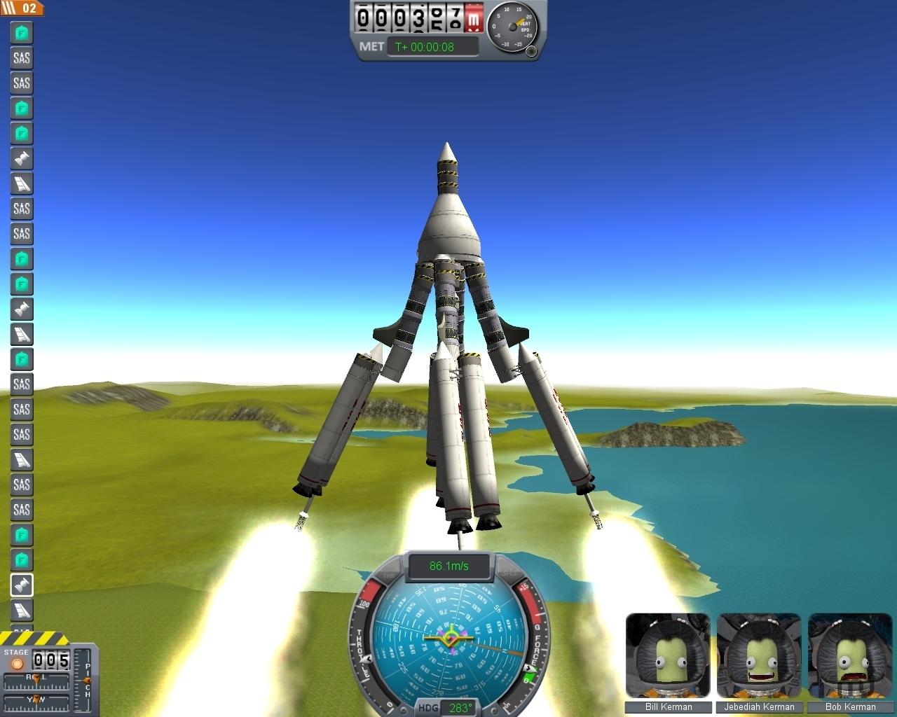 Kerbal Space Program For Mac Free Download MacUpdate