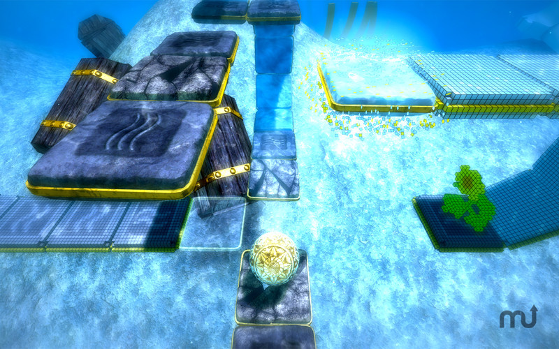 Screenshot 3 for Puzzle Dimension