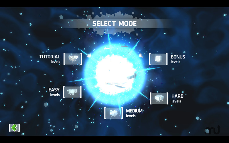 Screenshot 5 for RUSH