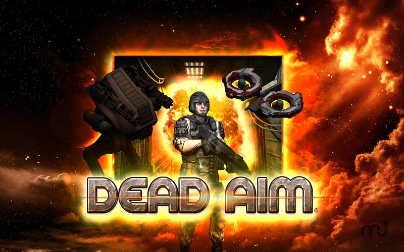 Screenshot 5 for Dead Aim