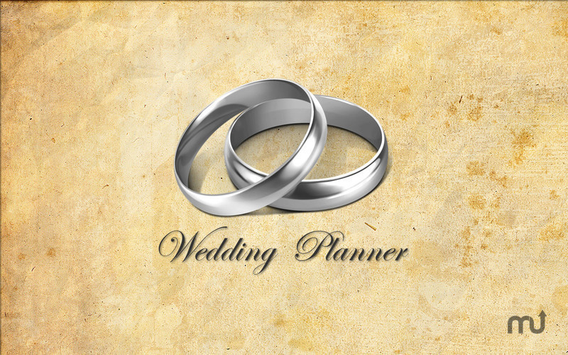 Screenshot 5 for Wedding Planner