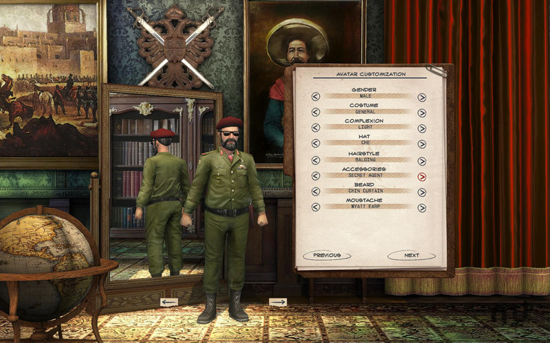 Screenshot 3 for Tropico 3: Gold Edition