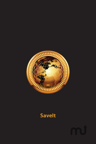 Screenshot 1 for SaveIt Pro HD