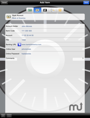 Screenshot 10 for Safe Lite