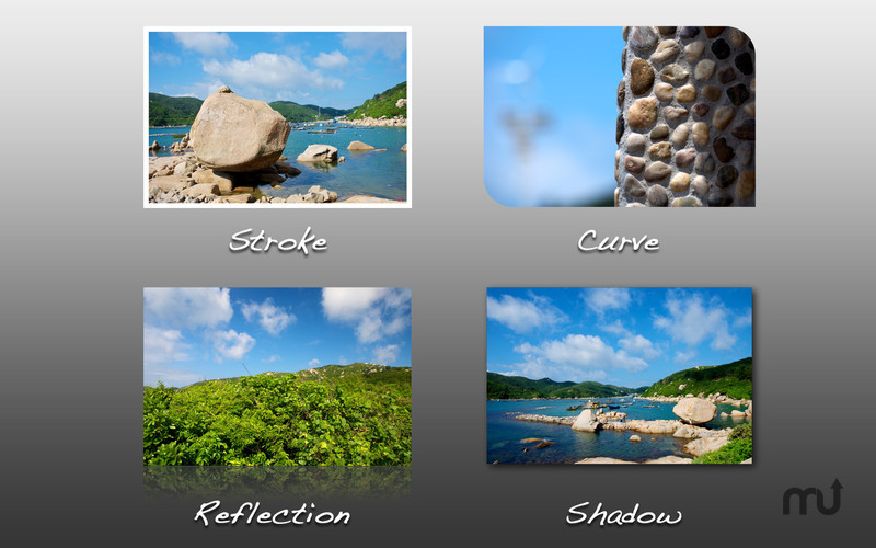 Screenshot 5 for iMage Tools