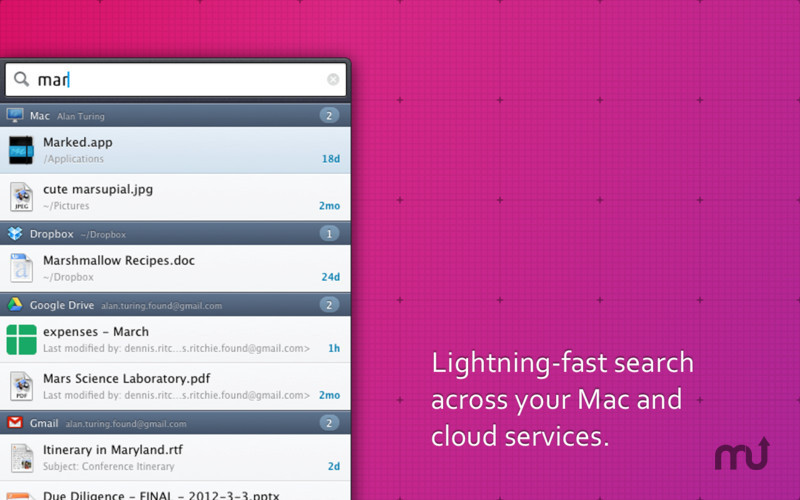 Found 1 2 5 download for Mac | MacUpdate