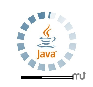 Screenshot 1 for Java SE Runtime Environment 7